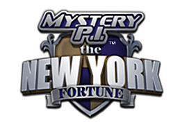 MPI NYF logo web.jpg