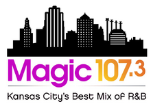 Magic 107-3 KMJK.png