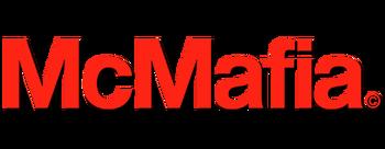 Mcmafia-tv-logo.png