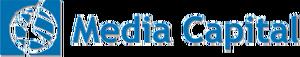 Media Capital.png