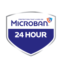 Microban 24 Shield.png
