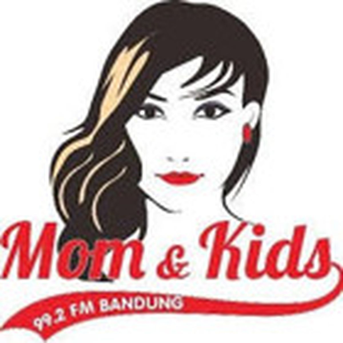 Mom and Kids Radio