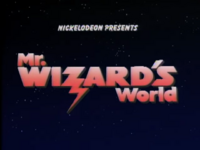 Mr. Wizard's World 1985 opening title.png