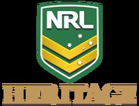 NRL Heritage Logo.png