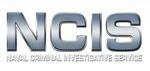 Ncis3245.png