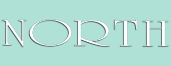 North-1994-movie-logo.png