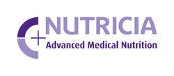 Nutricia-1.jpg
