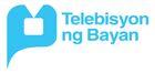PTV4-July-2-2012-Logo-Telebysyon-ng-Bayan