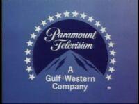 ParamountTV1976