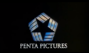 Penta pictures logo.png