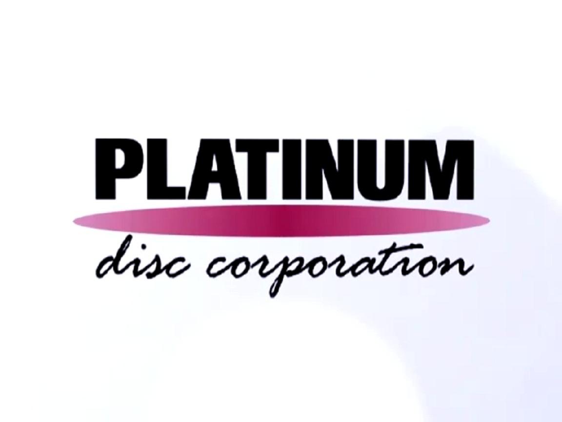 Platinum Disc Corporation