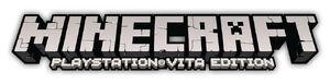 PlayStation Vita Edition Logo.jpg