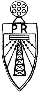 Polskieradiologo-1926.png