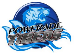 Powerade Tigers logo.png