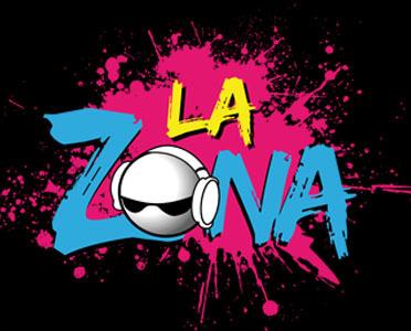 Radio La Zona/Other
