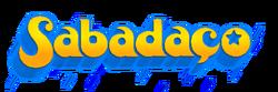 Sabadaco2004 remake.png