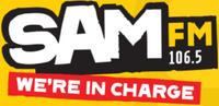Sam FM Bristol 2015.png