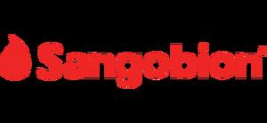 Sangobion.png