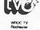 WROC-TV