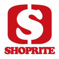 Shoprite-Bursaries.png