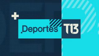 T13 deportes-2021.png