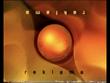TVP2 Reklama 2000-2003 (5)