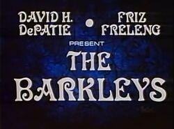 The Barkleys.jpg