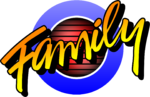 The Family Channel Alt