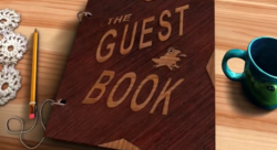 The Guest Book.png
