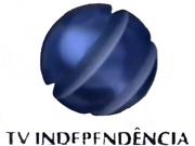 Tv inpedencia.png