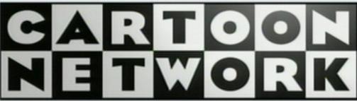 Cartoon Network Productions/Logo Variants