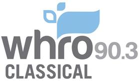 WHRO-FM 2015.png