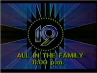 WRAU-TV 1980 You & Me ABC