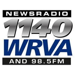 WRVA 1140 AM 98.5 FM.jpg