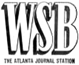 WSB-FM