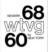 WTVG-TV 68 1976.png