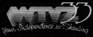 WTVZ 1985 (2)