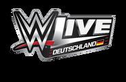 WWE Live Deutschland