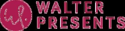 WalterPresent.png