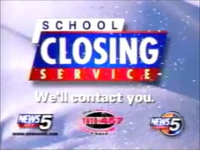 Wews school closing service 2 by jdwinkerman dcwvmod
