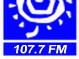 XHRST-FM