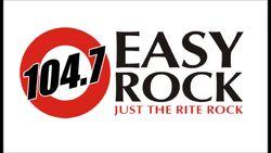 104.7 easy rock.jpg