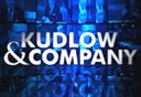 Kudlow & Company