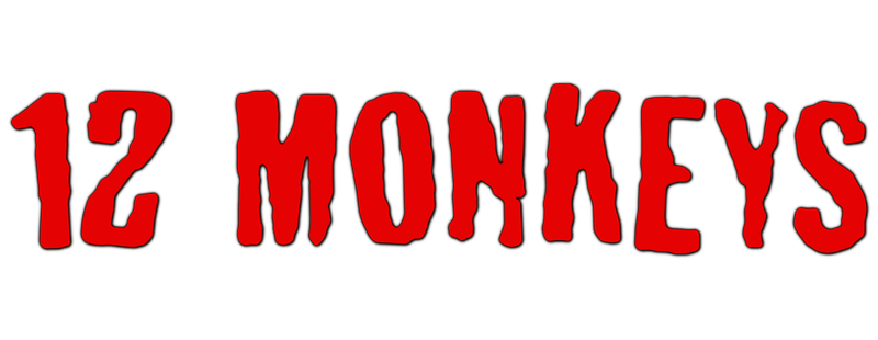 12 Monkeys (film)