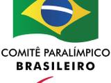 Comitê Paralímpico Brasileiro