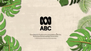 ABC2020EndcreditGoWildForMaths