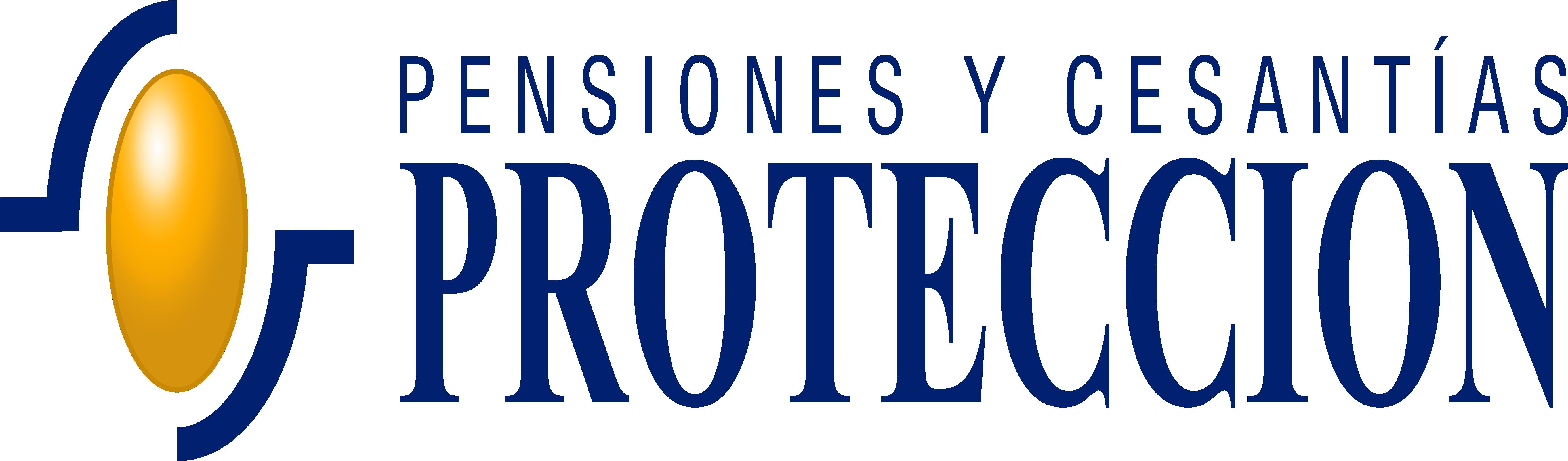 AFP Protección