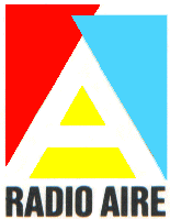 Aire 1988.png
