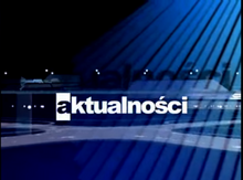 Aktualności Rzeszów 2007.png