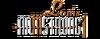 Armstrong-louis-5484a4db62e04